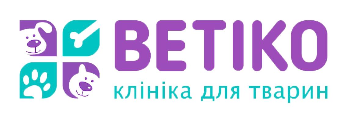 Vetiko Logo